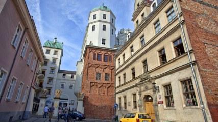 9 Zamek Książąt Pomorskich AS (5)_800x533