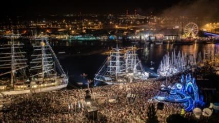 Tall Ship Races Wa-y Chrobrego AS (6).preview