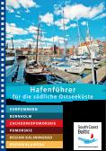 Hafenführer_2018