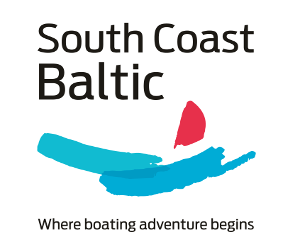 South Coast Baltic